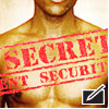 Secret Skills - Athletics, music, business, there's more to models than meets the eye